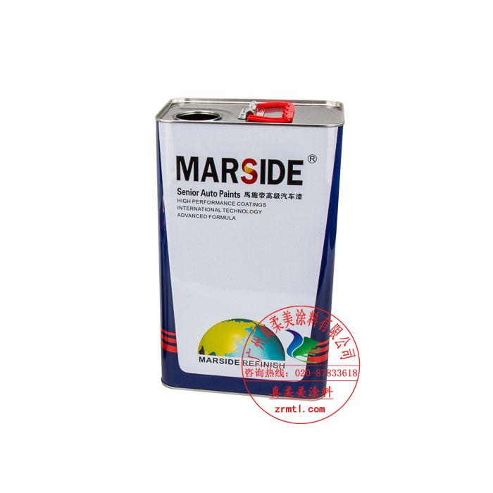 MSD稀释剂